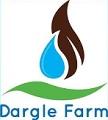 Dargle Farm