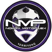 Nowra Motoplex